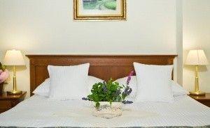 zdjęcie pokoju, Hotel Ossa Congress & Spa, Rawa Mazowiecka