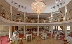 zdjęcie usługi dodatkowej, Hotel Ossa Congress & Spa, Rawa Mazowiecka