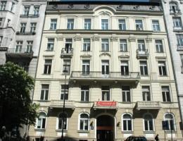 Centrum Informacyjne Polskiej Agencji Informacji i Inwestycji Zagranicznych SA