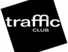 Traffic Club