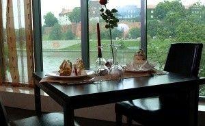 zdjęcie usługi dodatkowej, Hotel Poleski, Kraków