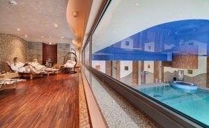 Hotel Prezydent Medical SPA & Wellness Hotel **** / 0