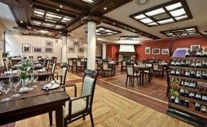 zdjęcie usługi dodatkowej, Hotel**** CROCUS, Zakopane