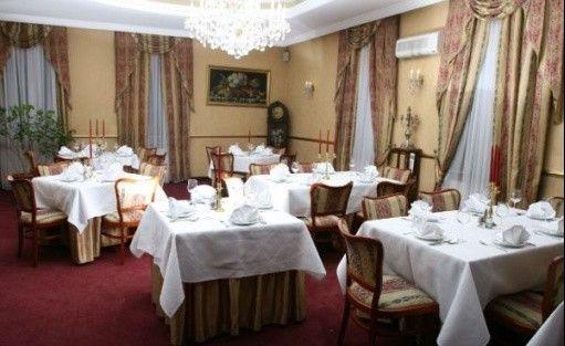 zdjęcie obiektu, Hotel Millenium Wellness & SPA, Bochnia