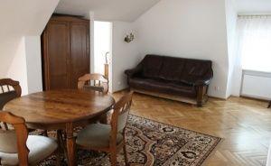 zdjęcie pokoju, Pałac Janowice, Janowice