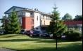 zdjęcie obiektu, Centrum Wypoczynkowo - Konferencyjne Solaris, Łazy k/Mielna