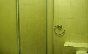 zdjęcie pokoju, P.P.H.U. Jakub Wendler Pensjonat , Poronin