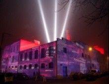 Centrum Artystyczne Fabryka Trzciny Sp. z o.o.