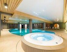 Hotel Villa Park MED & SPA