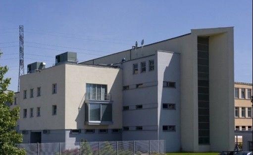 zdjęcie obiektu, Portofino, Włocławek