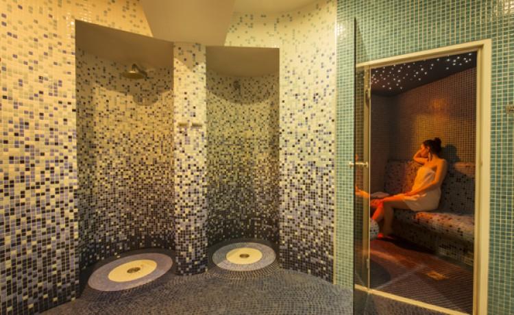 Hotel *** ibis Styles Warszawa West / 29