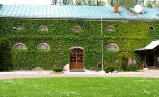 zdjęcie obiektu, Manor House SPA**** - Pałac Odrowążów*****, Chlewiska