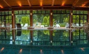 zdjęcie usługi dodatkowej, Manor House SPA**** - Pałac Odrowążów*****, Chlewiska