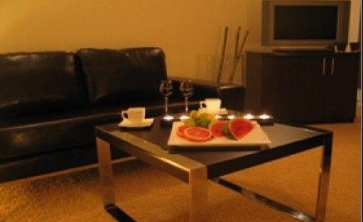 zdjęcie pokoju, VILLA TARSIS HOTEL RESTAURACJA SPA, Kołobrzeg