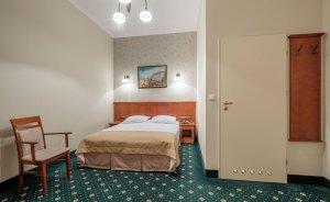 Hotel Hetman Warszawa Hotel *** / 0