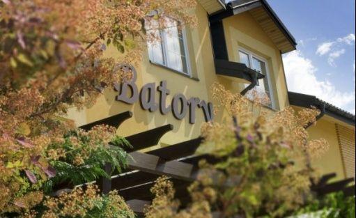 zdjęcie obiektu, Batory, Tłuszcz