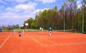 zdjęcie usługi dodatkowej, Ekwos, Mińsk Mazowiecki