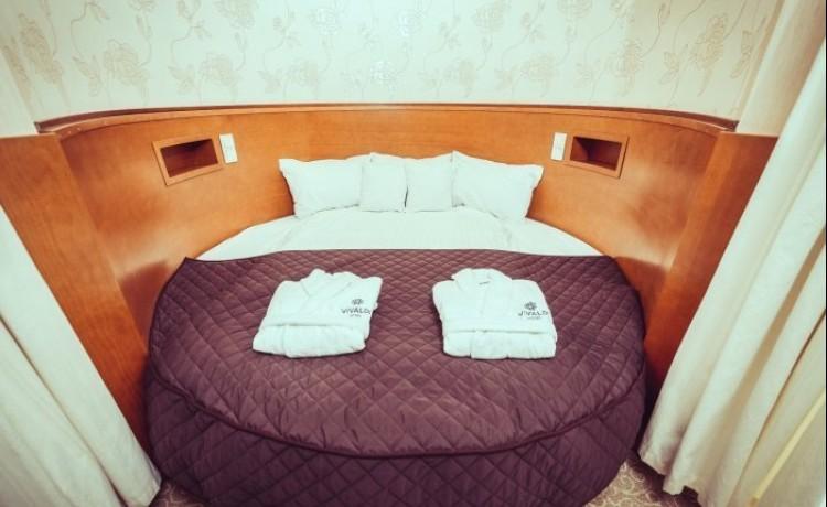 Hotel **** Hotel VIVALDI / 5