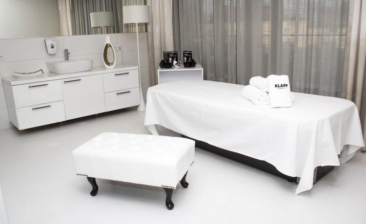 Hotel **** Hotel Willa Port Art & Business**** / 19