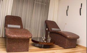 Hotel Willa Port Art & Business**** Hotel **** / 3
