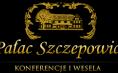 Inne Pałac Szczepowice / 0