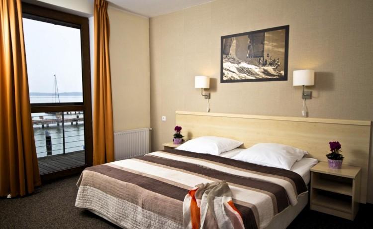Hotel *** Hotel Galion *** Gdańsk / 4