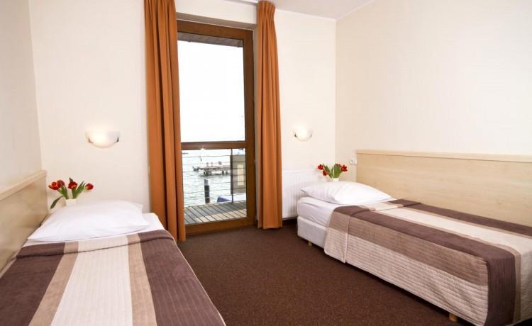 Hotel *** Hotel Galion *** Gdańsk / 7