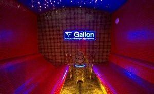 zdjęcie usługi dodatkowej, Hotel Konferencyjno - Sportowy Galion ***, Gdańsk