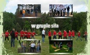 zdjęcie usługi dodatkowej, Jansowo - Ośrodek Szkoleń i Rekreacji, Kuślin