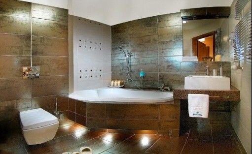 zdjęcie pokoju, Vital & SPA Resort Szarotka, Duszniki Zdrój
