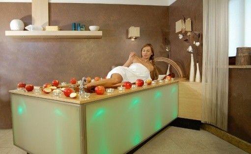 zdjęcie usługi dodatkowej, Vital & SPA Resort Szarotka, Duszniki Zdrój