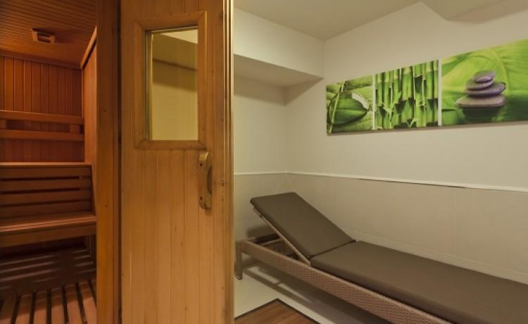 zdjęcie usługi dodatkowej, Warmiński Hotel & Conference, Olsztyn
