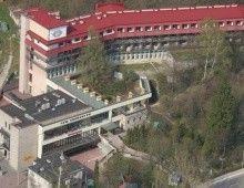 Centrum Szkoleniowo Wypoczynkowe Energetyk