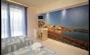 zdjęcie pokoju, Hotel Atlas, Ciechocinek