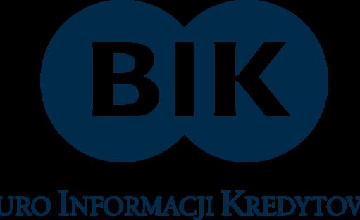 Biuro Informacji Kredytowej