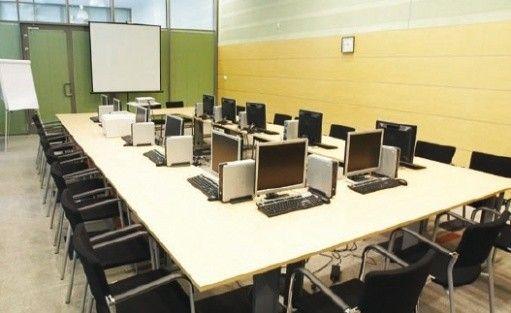 zdjęcie obiektu, Biuro Informacji Kredytowej, Warszawa