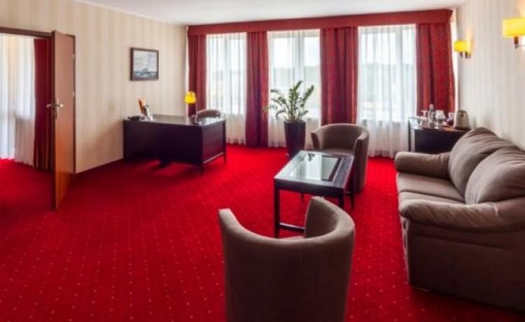 Hotel **** Hotel Lidia**** SPA & Wellness / 8