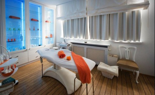 Hotel **** Hotel Lidia**** SPA & Wellness / 18