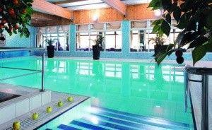 zdjęcie usługi dodatkowej, Hotel Lidia **** SPA & Wellness, Darłowo