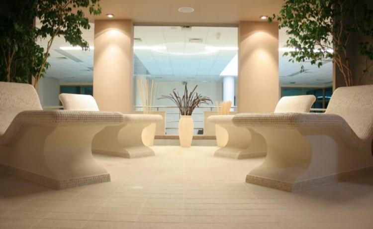 zdjęcie usługi dodatkowej, Radisson Blu Hotel, Szczecin