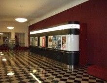 Apollo Kino teatr