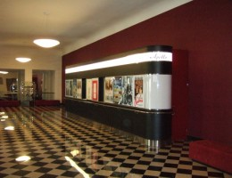 Apollo Kino teatr