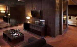 Hotel Bulwar**** Hotel **** / 2