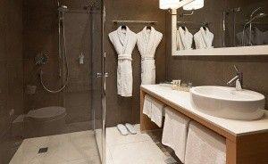 Hotel Bulwar**** Obiekt konferencyjny / 3