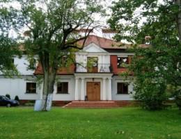 Centrum Edukacji Felberg SJA