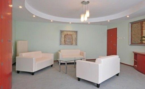 zdjęcie pokoju, Hotel Wodnik, Bełchatów