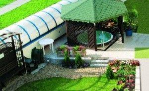 zdjęcie usługi dodatkowej, Hotel Wodnik, Bełchatów