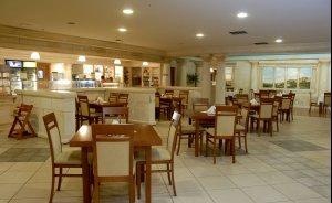 Centrum Hotelowo-Konferencyjne Witek Hotel **** / 0
