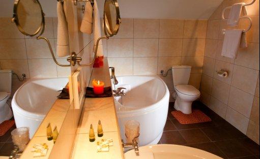 Hotel **** Centrum Hotelowo-Konferencyjne Witek / 31