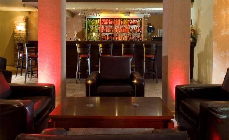 zdjęcie usługi dodatkowej, Centrum Hotelowo-Konferencyjne Witek, Kraków